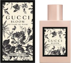 Gucci Bloom Nettare Di Fiori EDP (50mL)