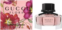 Gucci Flora Gorgeous Gardenia EDT (30mL)