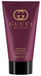 Gucci Guilty Absolute Pour Femme Shower Gel (150mL)