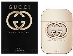 Gucci Guilty Eau Eau de Toilette
