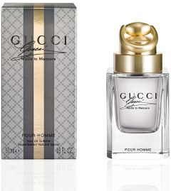 Gucci Made To Measure EDT (50mL)