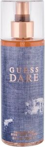 Guess Dare Fragrance Mist (250mL)