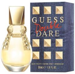 Guess Double Dare EDT (100mL)