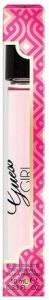 Guess Girl EDT (10mL) Rollerball