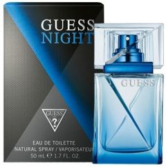 Guess Night EDT (100mL)