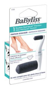 Babyliss Spare Roller for Finishing - H72E