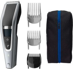 Philips Hairclipper 5000series HC5630/15