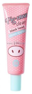 Holika Holika Pig Nose Clear Blackhead Steam Starter (30mL)