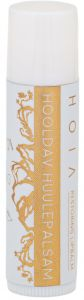 Hoia Homespa Restoring Lipbalm (4,5mL)