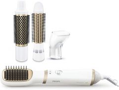 Philips Essentielcare Airstyler 800w HP8663/00