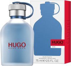 Hugo Now Eau de Toilette