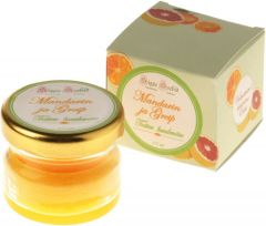Signe Seebid Lip Balm Mandarin & Grapefruit (15mL)