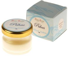 Signe Seebid Lip Balm Pure (15mL)