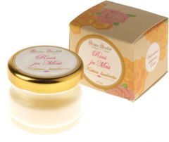 Signe Seebid Lip Balm Rose & Honey (15mL)