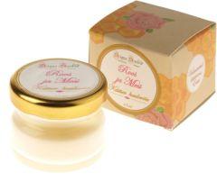 Signe Seebid Lip Balm Rose & Honey (15mL)