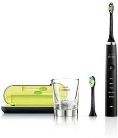 Philips Sonicare Diamond Clean HX9352/04