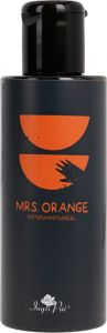Ingli Pai Mrs. Orange Antiseptic Hand Gel (100mL)