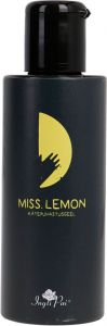 Ingli Pai Miss. Lemon Antiseptic Hand Gel (100mL)