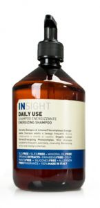 InSight Energizing Shampoo (400mL)