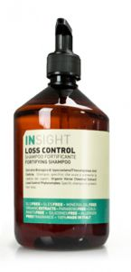 InSight Fortifying Shampoo (400mL)