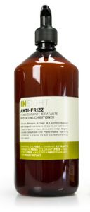 InSight Hydrating Conditioner (900mL)