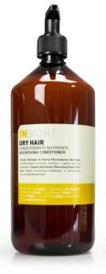 InSight Nourishing Conditioner (900mL)