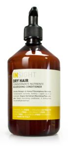 InSight Nourishing Counditioner (400mL)