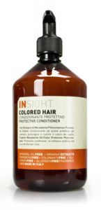 InSight Protective Conditioner (400mL)