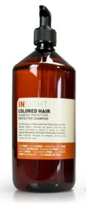 InSight Protective Shampoo (900mL)