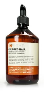 InSight Protective Shampoo (400mL)