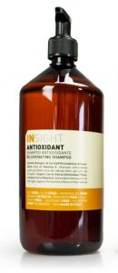 InSight Rejuvenating Shampoo (900mL)