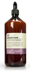 InSight Restructurizing Conditioner (900mL)