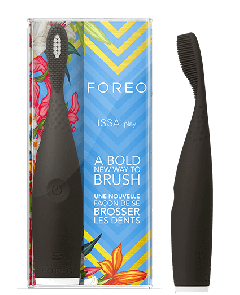 Foreo Issa Play Cool Black