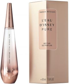 Issey Miyake L'Eau D'Issey Pure Nectar Eau de Parfum