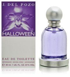 Jesus Del Pozo Halloween EDT (50mL)