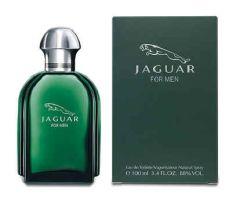 Jaguar For Men Eau de Toilette