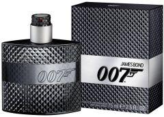 James Bond 007 EDT (75mL)