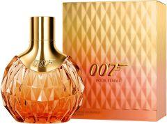 James Bond 007 Pour Femme EDP (30mL)