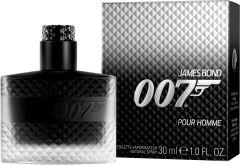 James Bond 007 Pour Homme EDT (30mL)