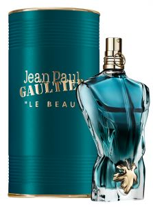 Jean Paul Gaultier Le Beau EDT (125mL)