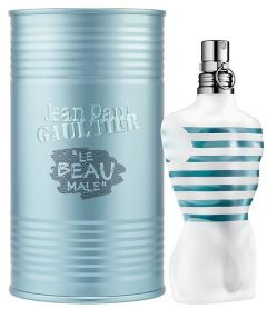 Jean Paul Gaultier Le Beau Male Eau de Toilette