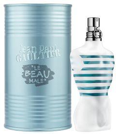 Jean Paul Gaultier Le Beau Male EDT (40mL)