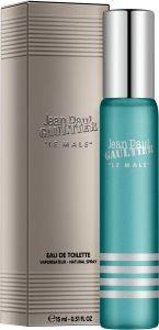 Jean Paul Gaultier Le Male EDT (15mL)