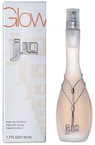 Jennifer Lopez Glow EDT (100mL)