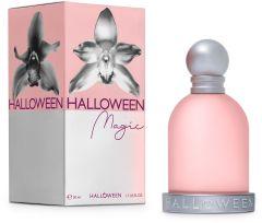 Jesus Del Pozo Halloween Magic EDT (50mL)