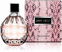 Jimmy Choo EDP (40mL)