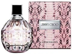 Jimmy Choo EDT (100mL)