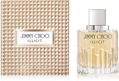 Jimmy Choo Illicit EDP (100mL)