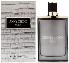 Jimmy Choo Man EDT (30mL)