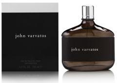 John Varvatos Classic EDT (125mL)